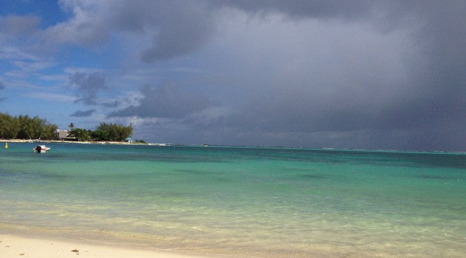 Discover The Hidden Beauty of Mauritius